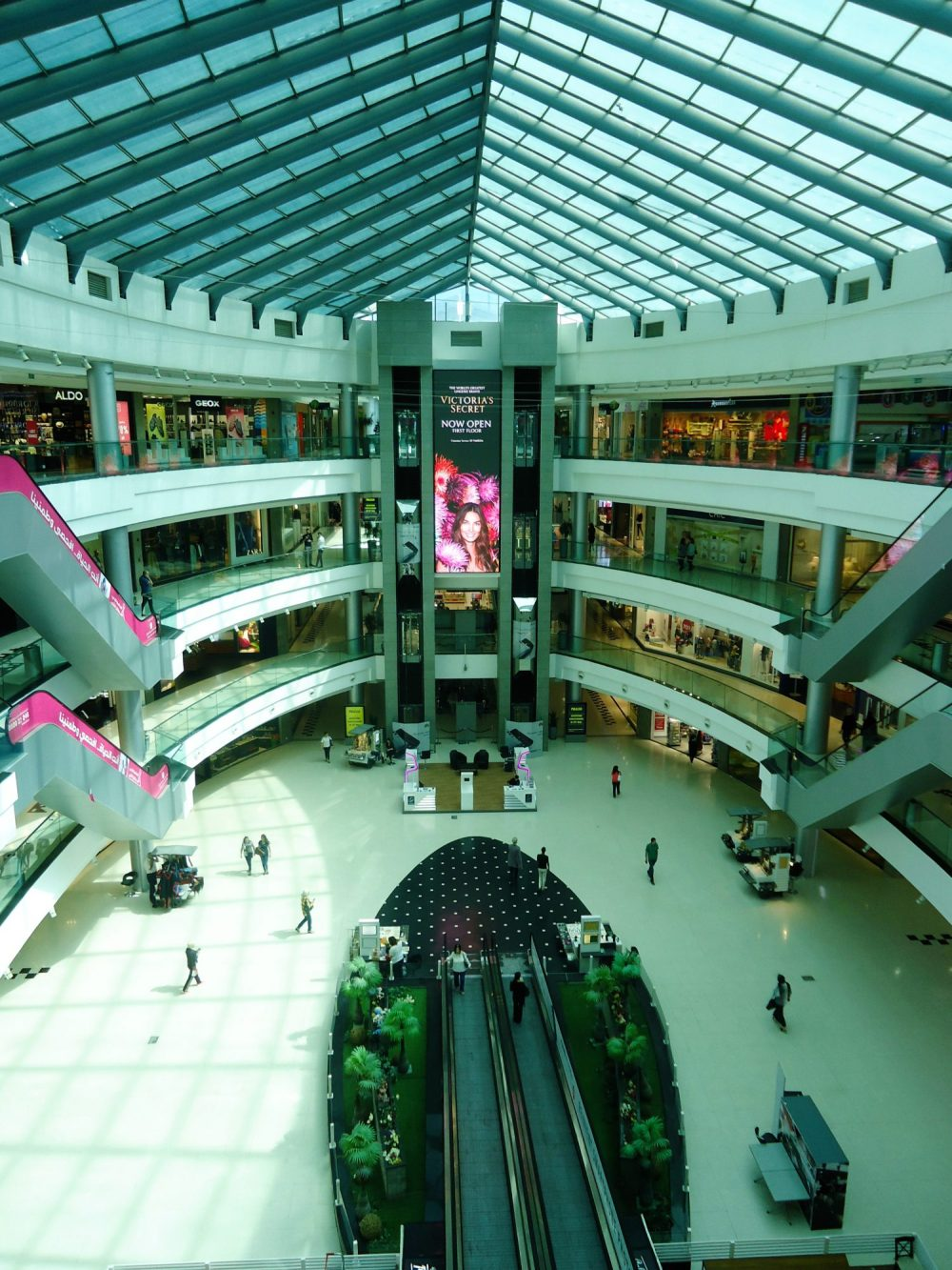 city-mall-1