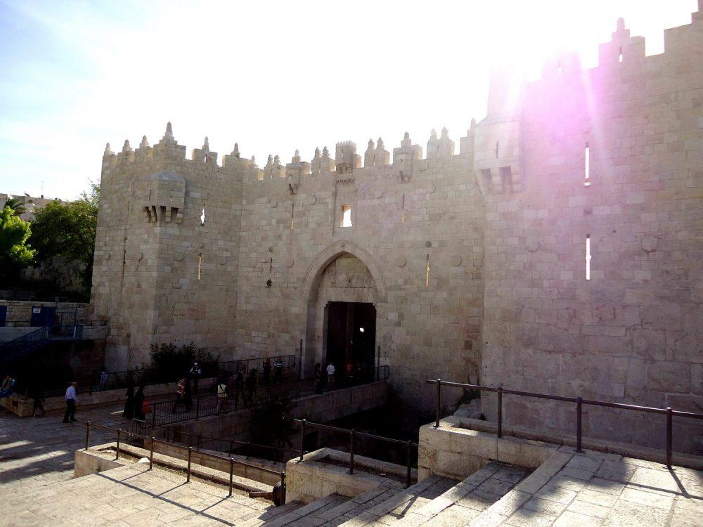 jerusalem-16