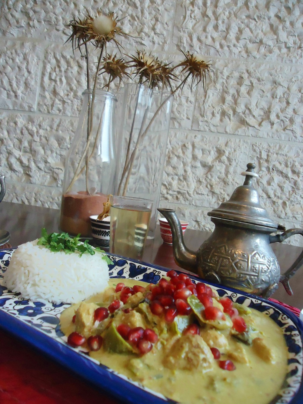 pomegranat-curry-4