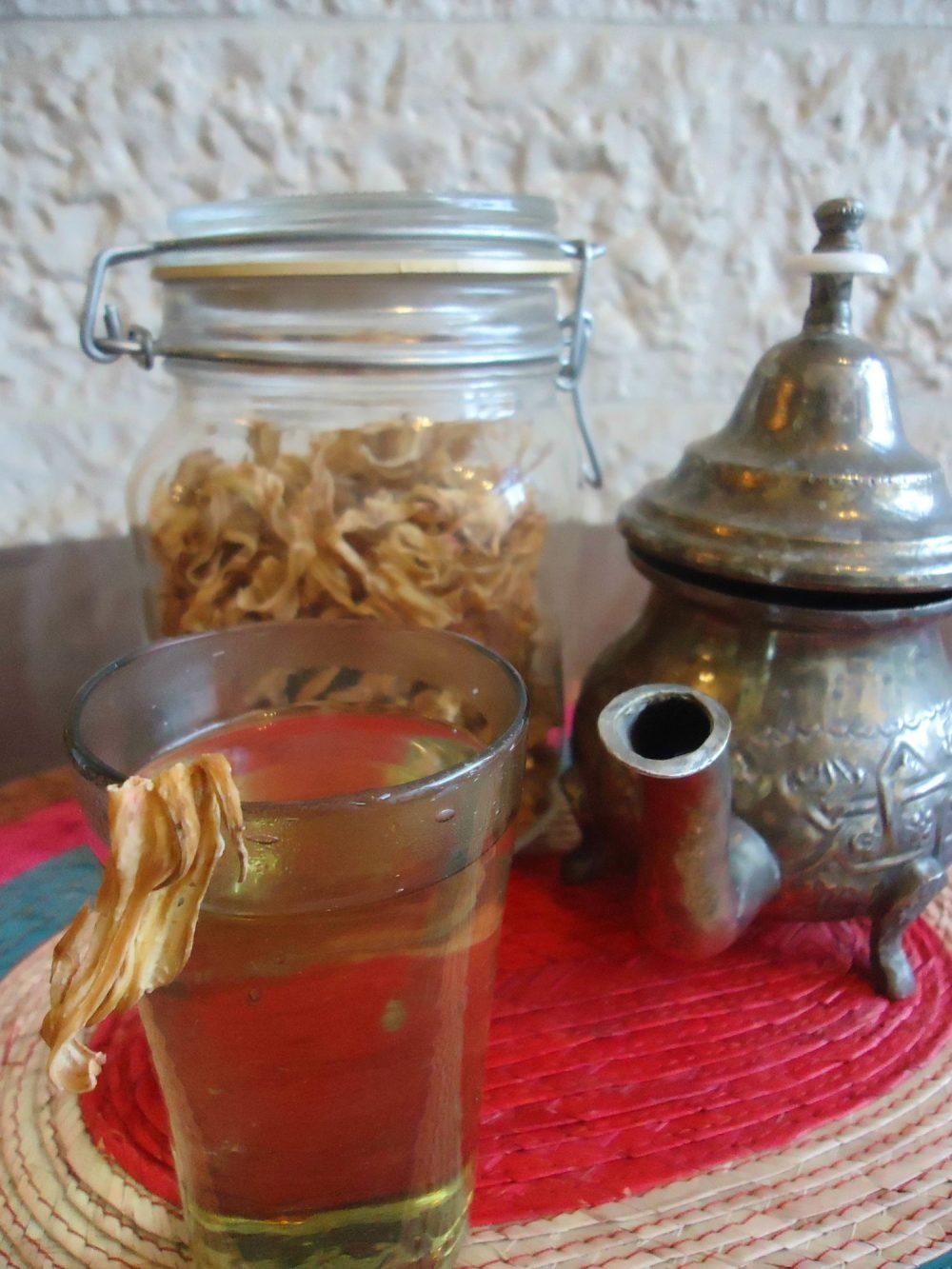 pomegranat-curry-5