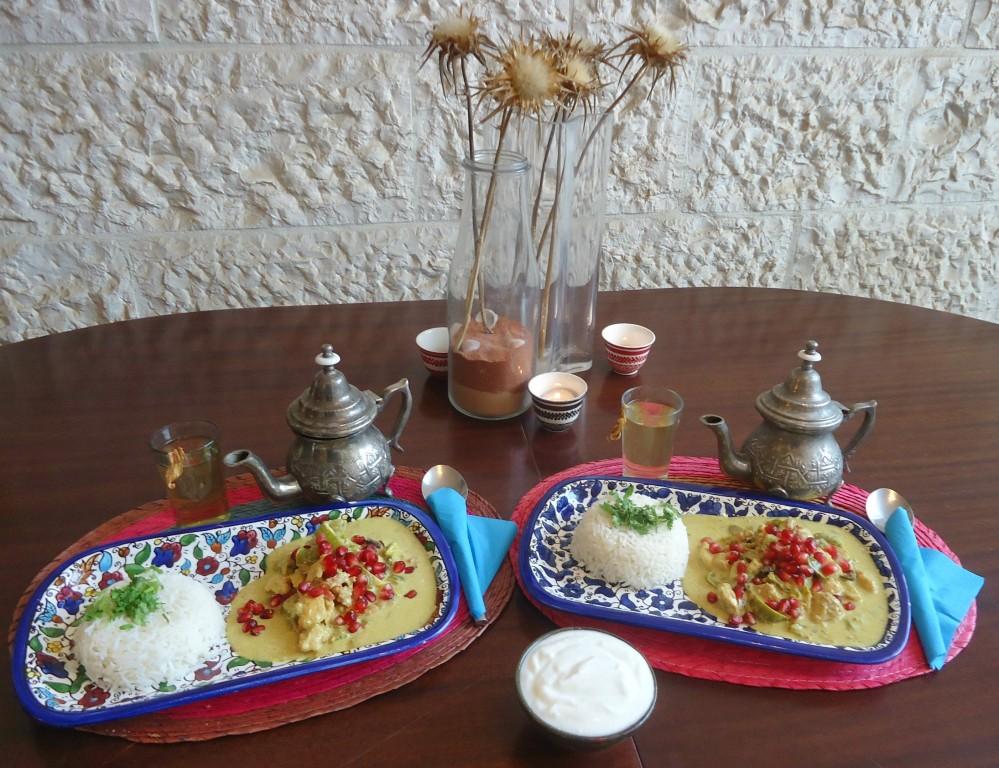 pomegranat-curry-6