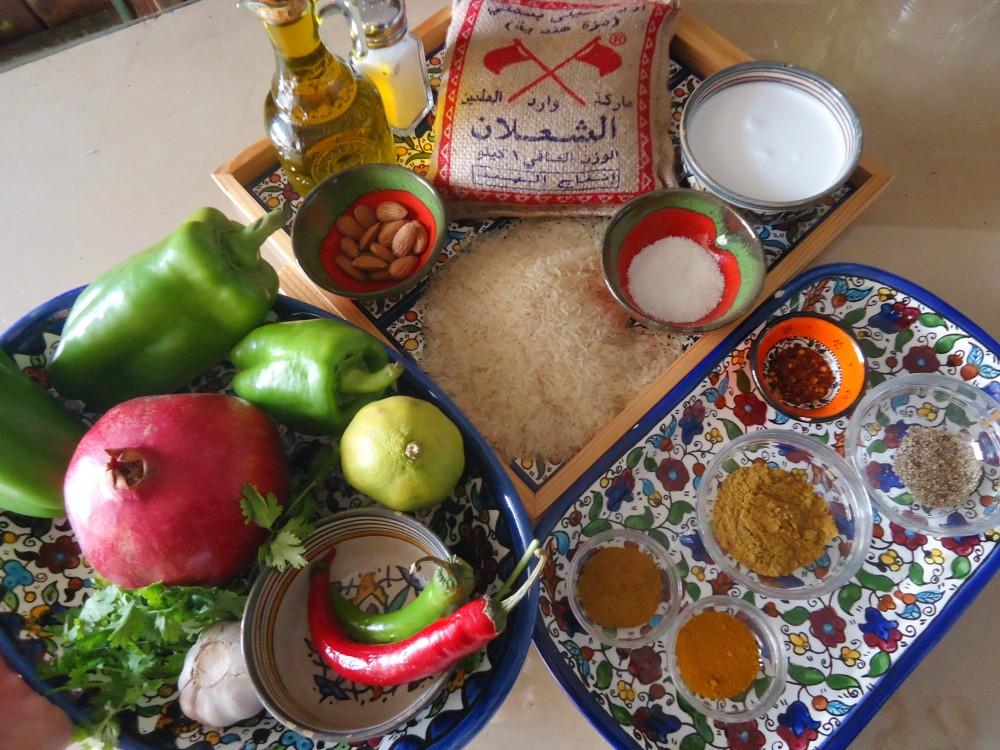 pomegranat-curry-7