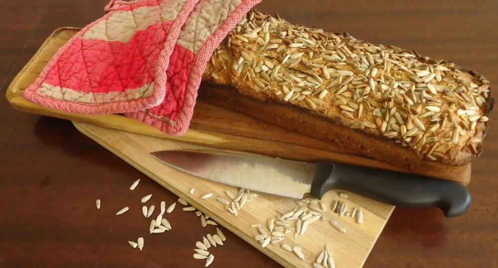 almond-bread-5