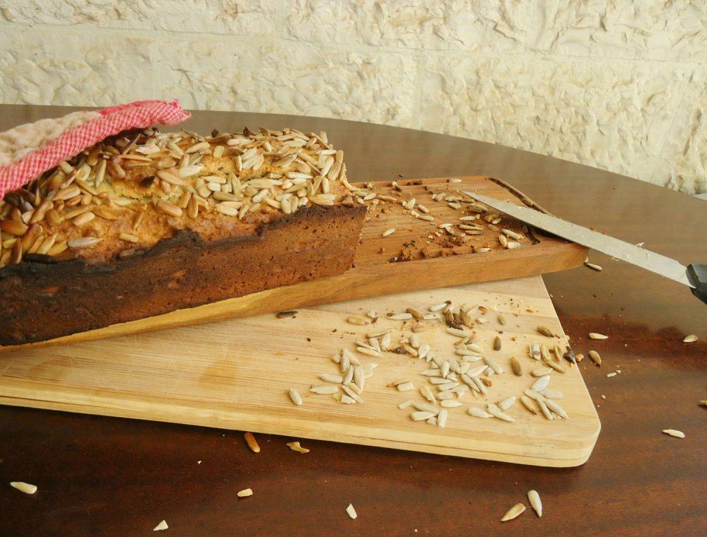 almond-bread-6