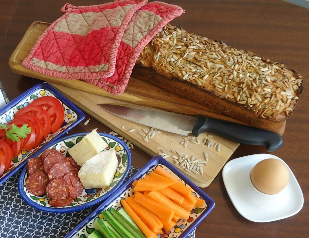 almond-bread-8
