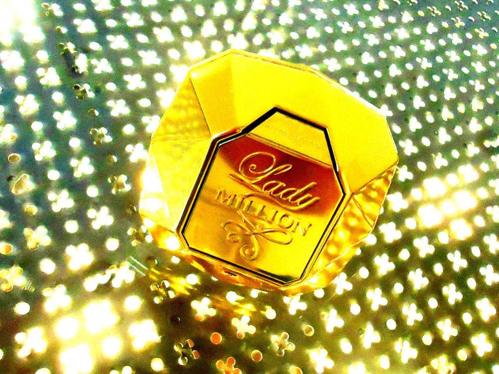 perfum-1