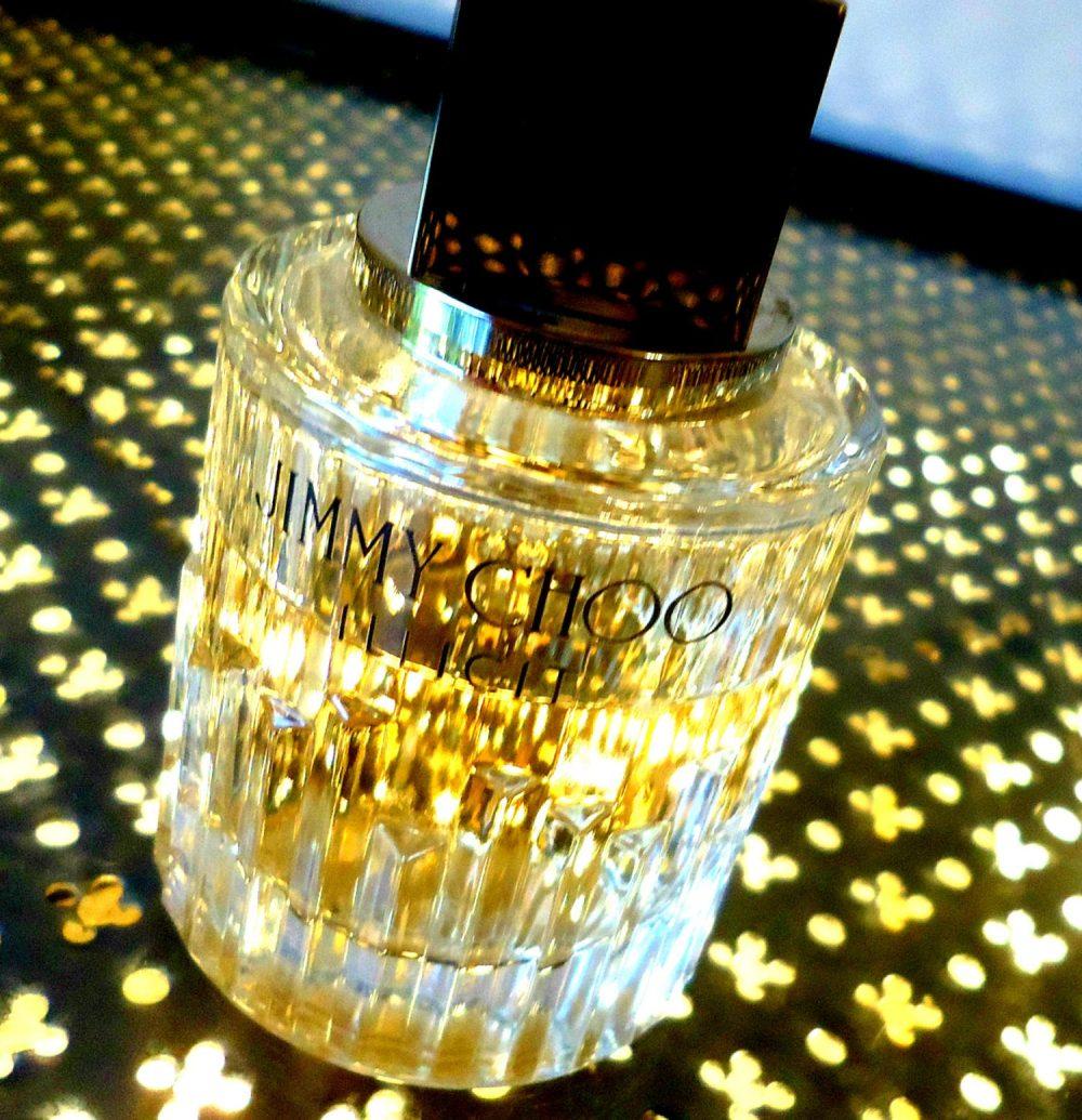 perfume-3
