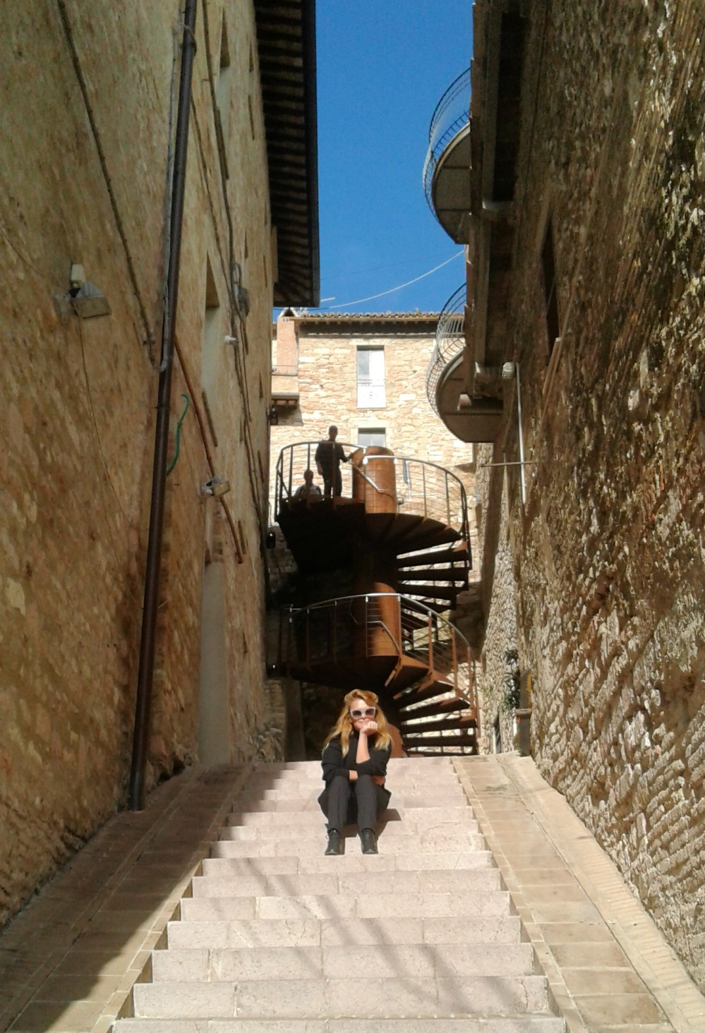 assisi-new
